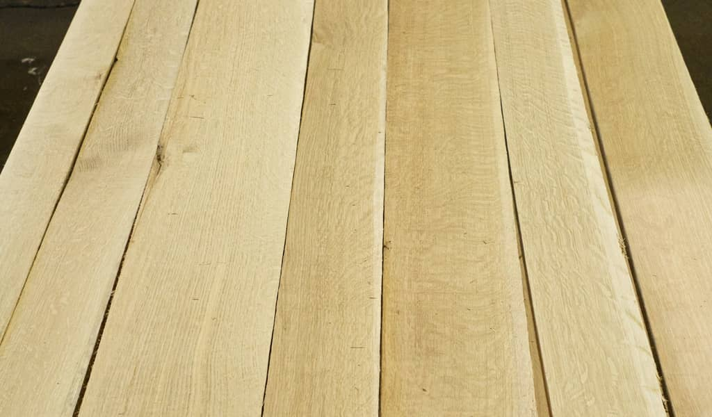FASSELECT-&-BETTER-WHITE-OAK1