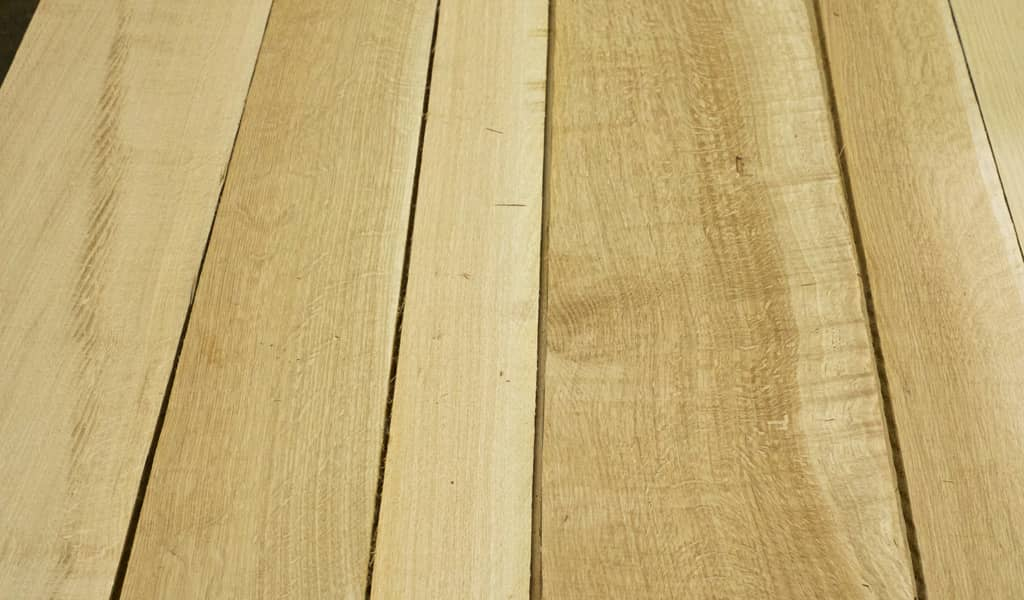FASSELECT-&-BETTER-WHITE-OAK2