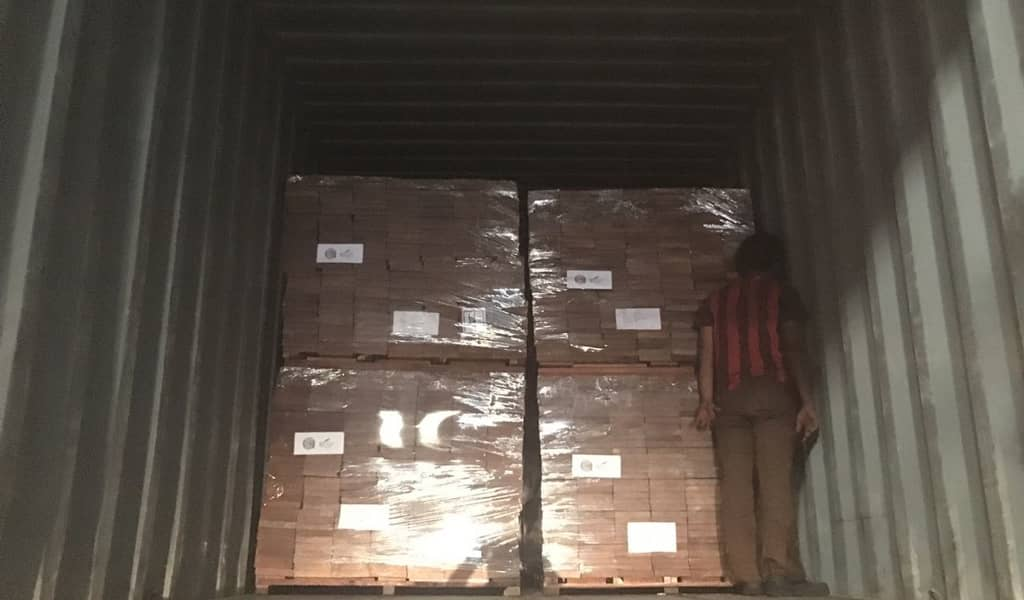 Merbau-planks---Packed-for-superior-stuffing