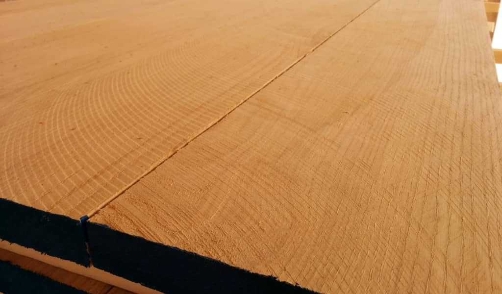 QF1a-oak-sawn-timber-(1)