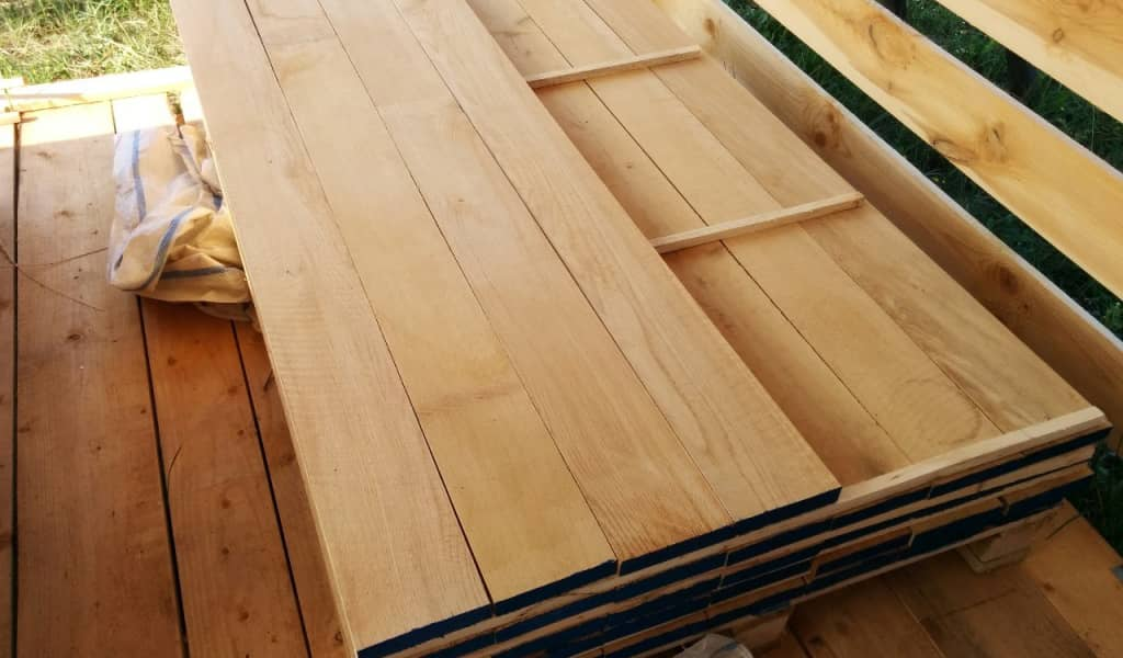 QF2-oak-sawn-timber-(2)