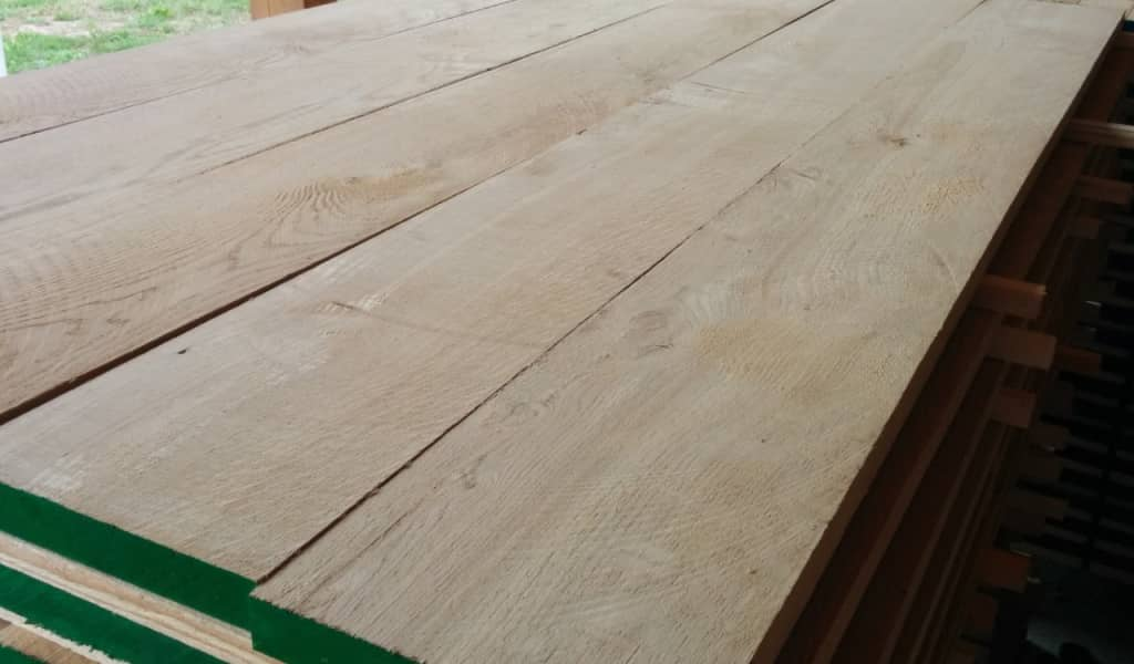 QF2-oak-sawn-timber-(4)
